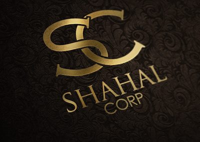🇵🇦 Shahal Corp