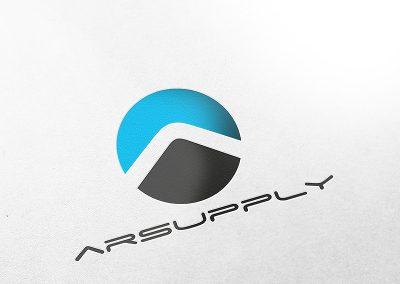 🇻🇪 ARSupply