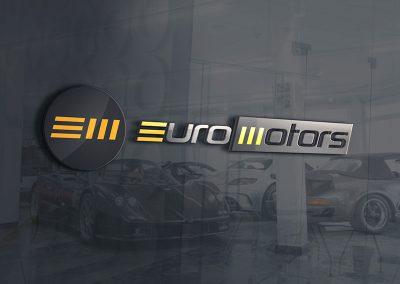 🇻🇪 EuroMotors