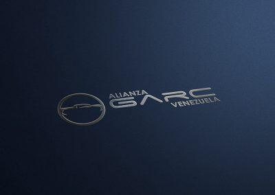 🇻🇪 Alianza GARC
